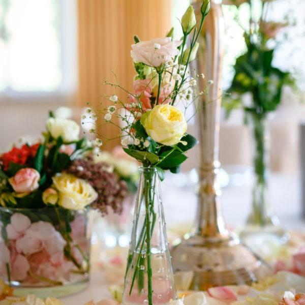 Hochzeit Schloss Berge Gelsenkirchen Heiraten Location Hochzeitslocation NRW Fotograf 19 600x600 - Schloss Berge in Gelsenkirchen - Hochzeitslocation NRW