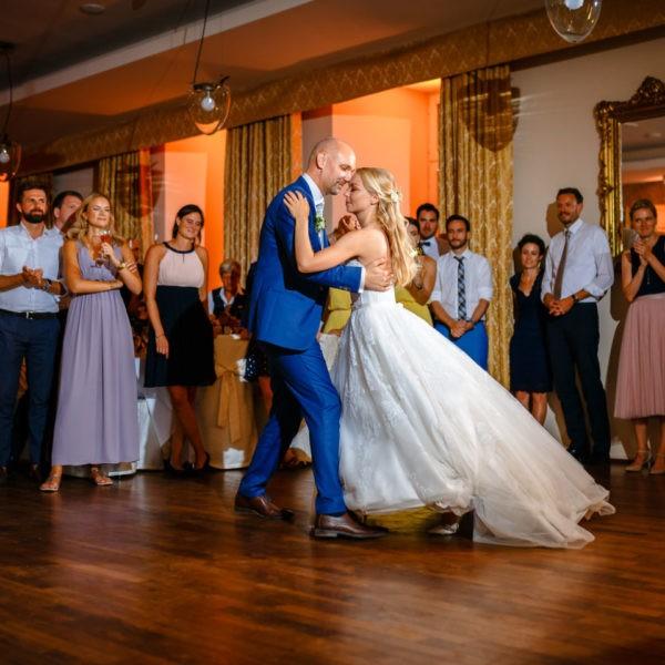 Hochzeit Schloss Berge Gelsenkirchen Heiraten Location Hochzeitslocation NRW Fotograf 26 600x600 - Schloss Berge in Gelsenkirchen - Hochzeitslocation NRW