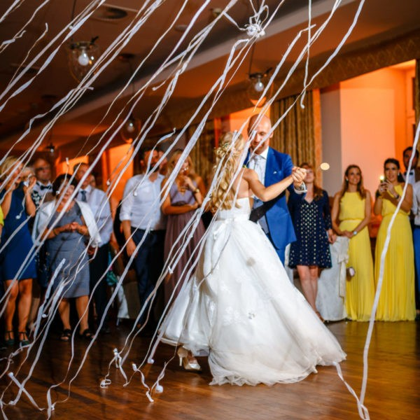 Hochzeit Schloss Berge Gelsenkirchen Heiraten Location Hochzeitslocation NRW Fotograf 27 600x600 - Schloss Berge in Gelsenkirchen - Hochzeitslocation NRW