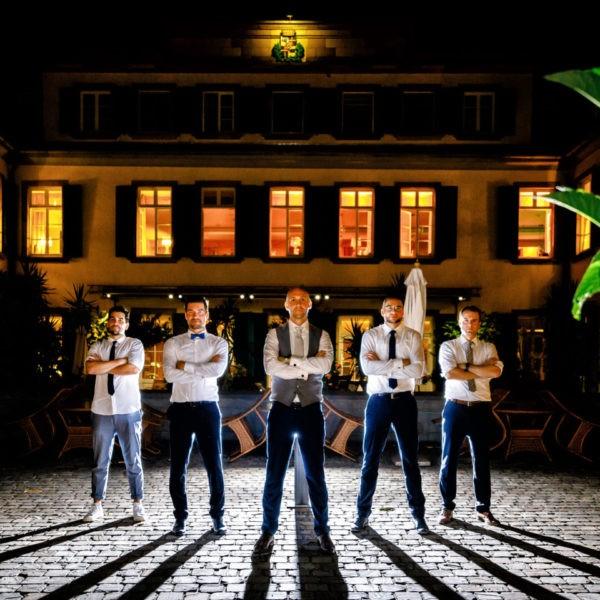 Hochzeit Schloss Berge Gelsenkirchen Heiraten Location Hochzeitslocation NRW Fotograf 28 600x600 - Schloss Berge in Gelsenkirchen - Hochzeitslocation NRW