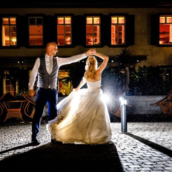 Hochzeit Schloss Berge Gelsenkirchen Heiraten Location Hochzeitslocation NRW Fotograf 29 600x600 - Schloss Berge in Gelsenkirchen - Hochzeitslocation NRW