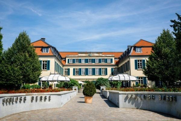 Hochzeit Schloss Berge Gelsenkirchen Heiraten Location Hochzeitslocation NRW Fotograf 30 600x400 - Hochzeitsfotograf Gelsenkirchen