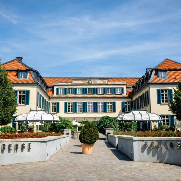 Hochzeit Schloss Berge Gelsenkirchen Heiraten Location Hochzeitslocation NRW Fotograf 30 600x600 - Schloss Berge in Gelsenkirchen - Hochzeitslocation NRW
