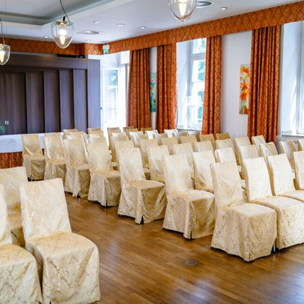 Hochzeit Schloss Berge Gelsenkirchen Heiraten Location Hochzeitslocation NRW Fotograf 31 600x600 - Schloss Berge in Gelsenkirchen - Hochzeitslocation NRW