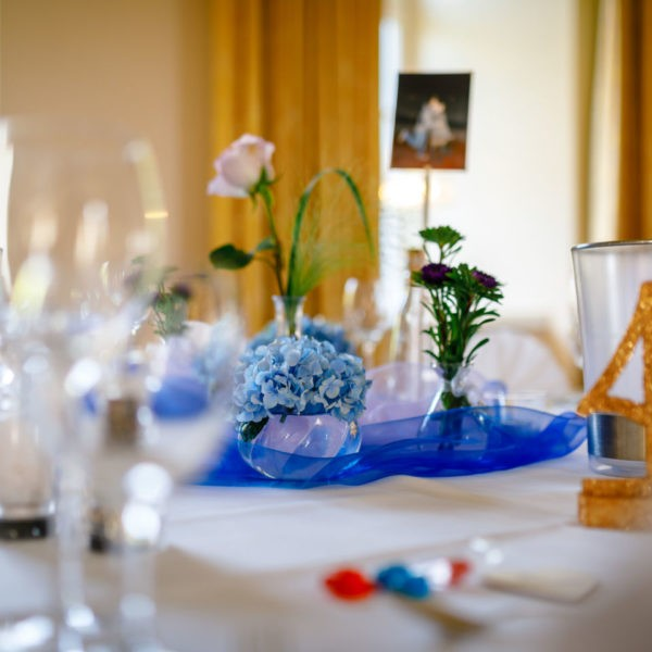 Hochzeit Schloss Berge Gelsenkirchen Heiraten Location Hochzeitslocation NRW Fotograf 33 600x600 - Schloss Berge in Gelsenkirchen - Hochzeitslocation NRW