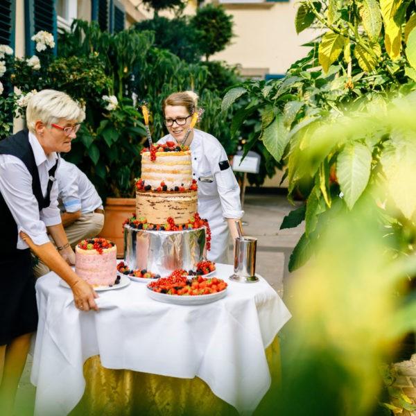 Hochzeit Schloss Berge Gelsenkirchen Heiraten Location Hochzeitslocation NRW Fotograf 5 600x600 - Schloss Berge in Gelsenkirchen - Hochzeitslocation NRW