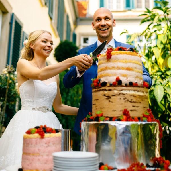 Hochzeit Schloss Berge Gelsenkirchen Heiraten Location Hochzeitslocation NRW Fotograf 6 600x600 - Schloss Berge in Gelsenkirchen - Hochzeitslocation NRW