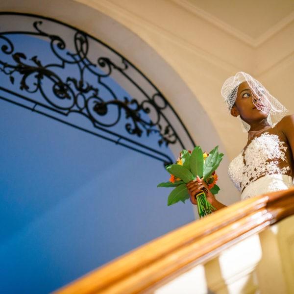 Hochzeit Schloss Hackhausen Solingen Heiraten Location Hochzeitslocation NRW Fotograf 27 600x600 - Schloss Hackhausen in Solingen - Hochzeitslocation NRW