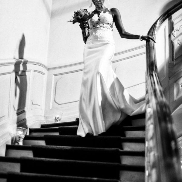 Hochzeit Schloss Hackhausen Solingen Heiraten Location Hochzeitslocation NRW Fotograf 29 600x600 - Schloss Hackhausen in Solingen - Hochzeitslocation NRW