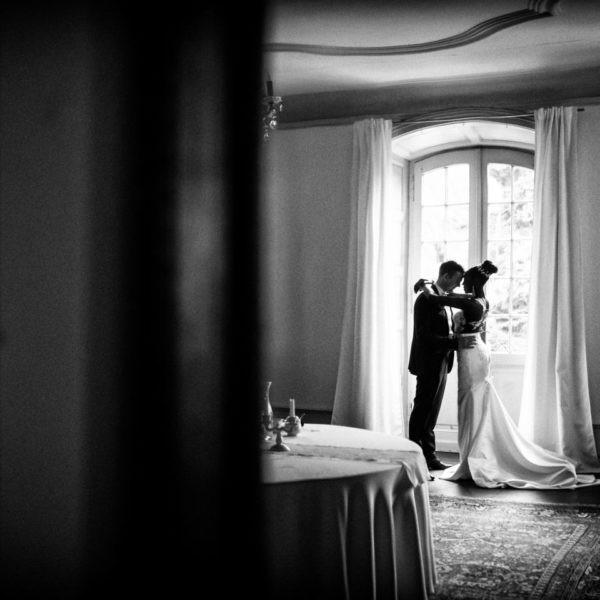 Hochzeit Schloss Hackhausen Solingen Heiraten Location Hochzeitslocation NRW Fotograf 35 600x600 - Schloss Hackhausen in Solingen - Hochzeitslocation NRW