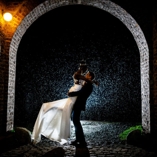Hochzeit Schloss Hackhausen Solingen Heiraten Location Hochzeitslocation NRW Fotograf 40 600x600 - Schloss Hackhausen in Solingen - Hochzeitslocation NRW