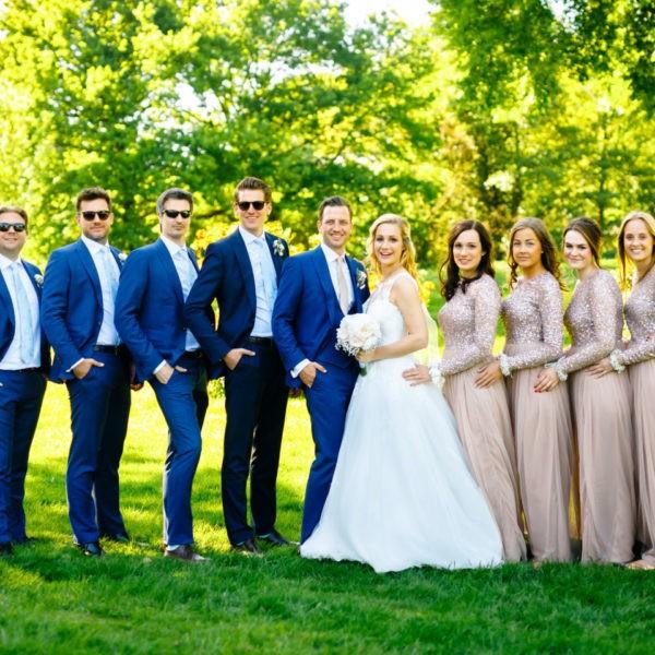 Hochzeit Schloss Hertefeld Weeze Heiraten Location Hochzeitslocation NRW Fotograf 10 600x600 - Schloss Hertefeld in Weeze - Hochzeitslocation in NRW