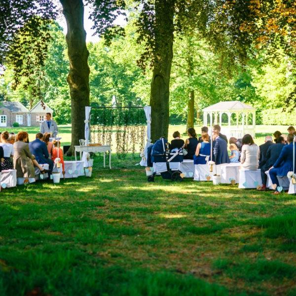 Hochzeit Schloss Hertefeld Weeze Heiraten Location Hochzeitslocation NRW Fotograf 12 600x600 - Schloss Hertefeld in Weeze - Hochzeitslocation in NRW