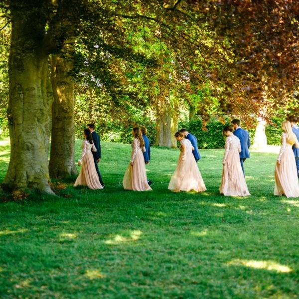 Hochzeit Schloss Hertefeld Weeze Heiraten Location Hochzeitslocation NRW Fotograf 13 600x600 - Schloss Hertefeld in Weeze - Hochzeitslocation in NRW