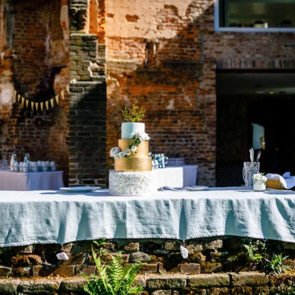 Hochzeit Schloss Hertefeld Weeze Heiraten Location Hochzeitslocation NRW Fotograf 16 600x600 - Schloss Hertefeld in Weeze - Hochzeitslocation in NRW