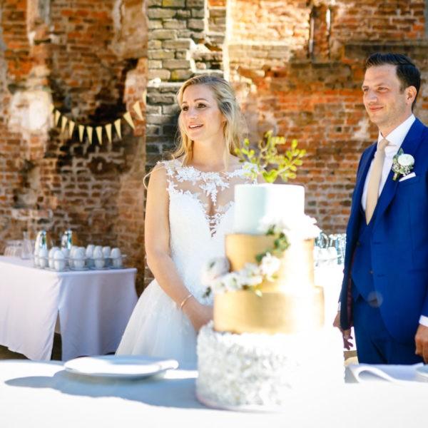 Hochzeit Schloss Hertefeld Weeze Heiraten Location Hochzeitslocation NRW Fotograf 18 600x600 - Schloss Hertefeld in Weeze - Hochzeitslocation in NRW