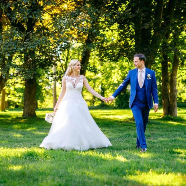 Hochzeit Schloss Hertefeld Weeze Heiraten Location Hochzeitslocation NRW Fotograf 19 600x600 - Schloss Hertefeld in Weeze - Hochzeitslocation in NRW
