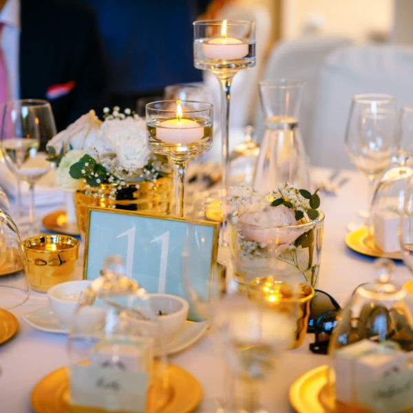Hochzeit Schloss Hertefeld Weeze Heiraten Location Hochzeitslocation NRW Fotograf 28 600x600 - Schloss Hertefeld in Weeze - Hochzeitslocation in NRW
