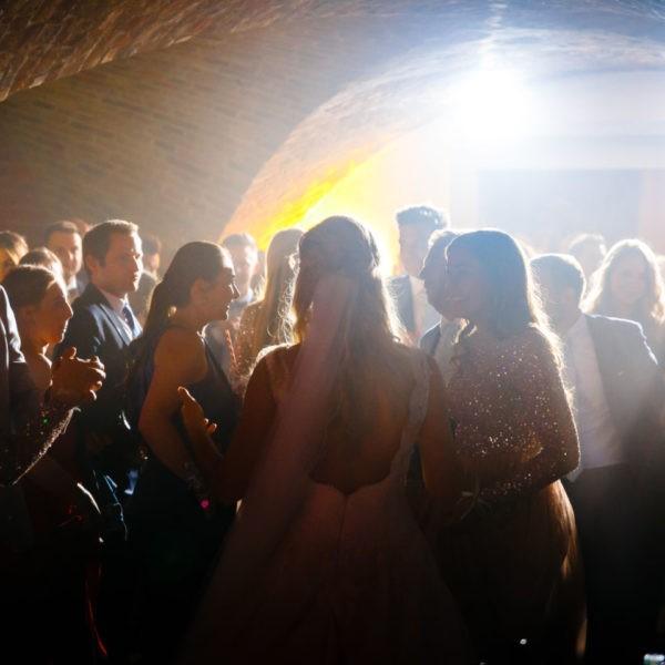 Hochzeit Schloss Hertefeld Weeze Heiraten Location Hochzeitslocation NRW Fotograf 37 600x600 - Schloss Hertefeld in Weeze - Hochzeitslocation in NRW