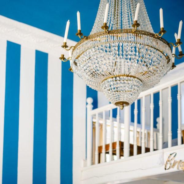 Hochzeit Schloss Hertefeld Weeze Heiraten Location Hochzeitslocation NRW Fotograf 4 600x600 - Schloss Hertefeld in Weeze - Hochzeitslocation in NRW