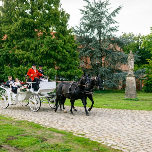 Hochzeit Schloss Herten Heiraten Location Hochzeitslocation NRW Fotograf 1 600x600 - Schloss Herten - Hochzeitslocation in NRW