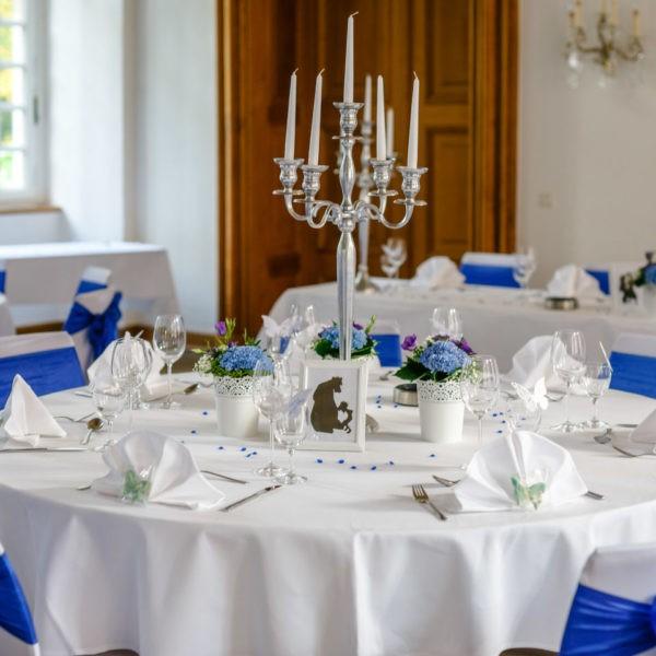 Hochzeit Schloss Herten Heiraten Location Hochzeitslocation NRW Fotograf 10 600x600 - Schloss Herten - Hochzeitslocation in NRW