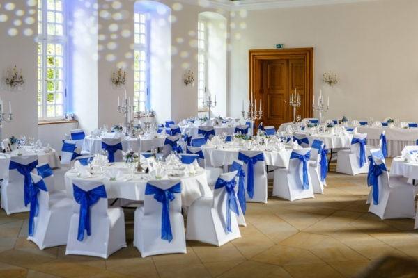 Hochzeit Schloss Herten Heiraten Location Hochzeitslocation NRW Fotograf 12 600x400 - Hochzeitsfotograf Recklinghausen
