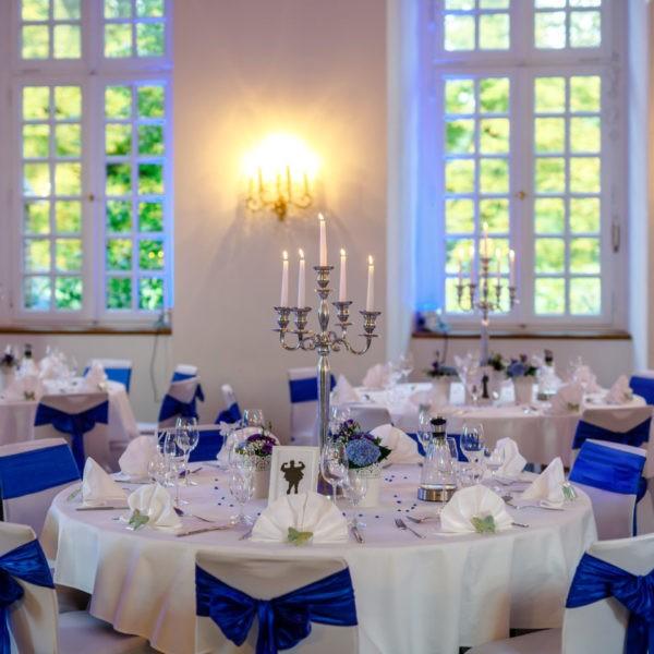 Hochzeit Schloss Herten Heiraten Location Hochzeitslocation NRW Fotograf 13 600x600 - Schloss Herten - Hochzeitslocation in NRW