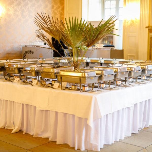 Hochzeit Schloss Herten Heiraten Location Hochzeitslocation NRW Fotograf 18 600x600 - Schloss Herten - Hochzeitslocation in NRW