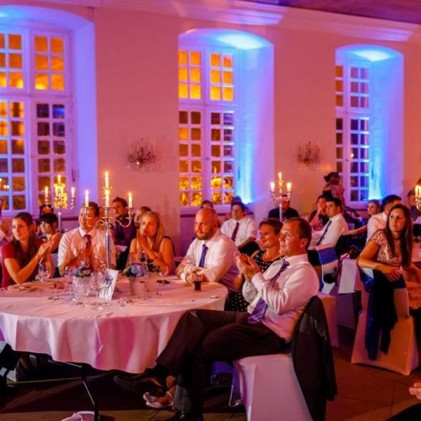 Hochzeit Schloss Herten Heiraten Location Hochzeitslocation NRW Fotograf 19 600x600 - Schloss Herten - Hochzeitslocation in NRW