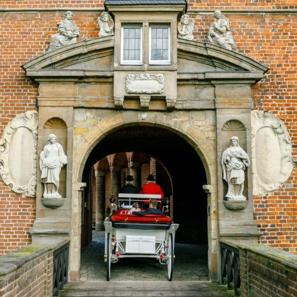 Hochzeit Schloss Herten Heiraten Location Hochzeitslocation NRW Fotograf 2 600x600 - Schloss Herten - Hochzeitslocation in NRW