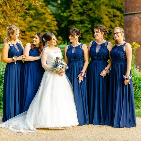 Hochzeit Schloss Herten Heiraten Location Hochzeitslocation NRW Fotograf 7 600x600 - Schloss Herten - Hochzeitslocation in NRW