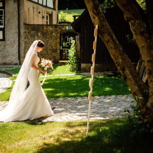 Hochzeit Schloss Lüntenbeck Wuppertal Heiraten Location Hochzeitslocation NRW Fotograf 14 600x600 - Schloss Lüntenbeck in Wuppertal - Hochzeitslocation NRW