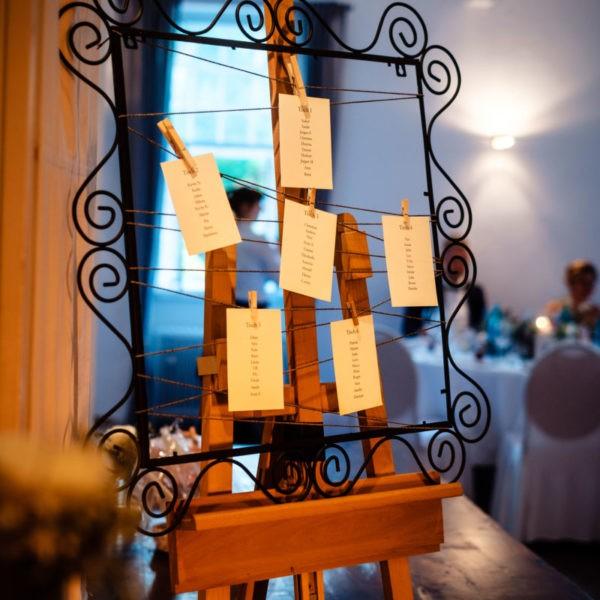 Hochzeit Schloss Lüntenbeck Wuppertal Heiraten Location Hochzeitslocation NRW Fotograf 21 600x600 - Schloss Lüntenbeck in Wuppertal - Hochzeitslocation NRW
