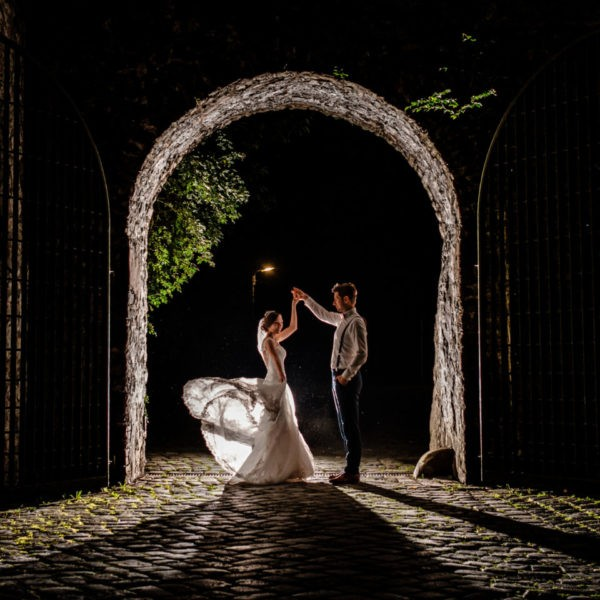 Hochzeit Schloss Lüntenbeck Wuppertal Heiraten Location Hochzeitslocation NRW Fotograf 34 600x600 - Schloss Lüntenbeck in Wuppertal - Hochzeitslocation NRW