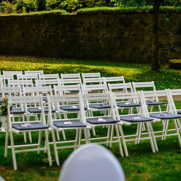 Hochzeit Schloss Lüntenbeck Wuppertal Heiraten Location Hochzeitslocation NRW Fotograf 38 600x600 - Schloss Lüntenbeck in Wuppertal - Hochzeitslocation NRW