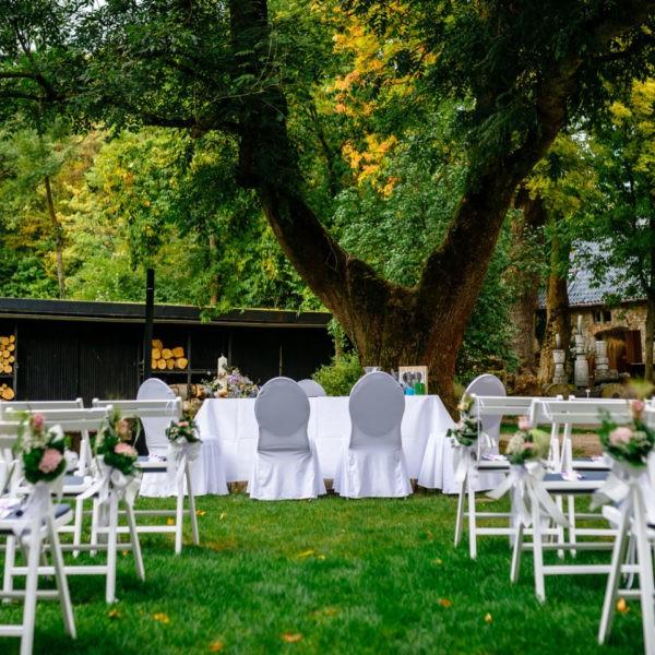 Hochzeit Schloss Lüntenbeck Wuppertal Heiraten Location Hochzeitslocation NRW Fotograf 40 600x600 - Schloss Lüntenbeck in Wuppertal - Hochzeitslocation NRW