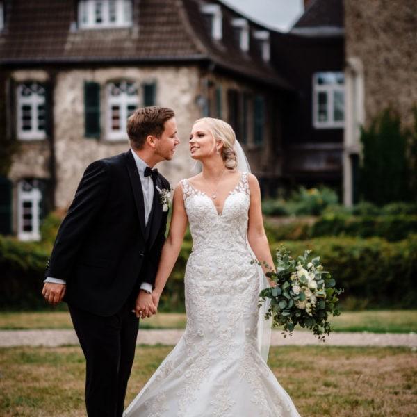 Hochzeit Schloss Linnepp Ratingen Heiraten Location Hochzeitslocation NRW Fotograf 10 600x600 - Schloss Linnep in Ratingen - Hochzeitslocation NRW