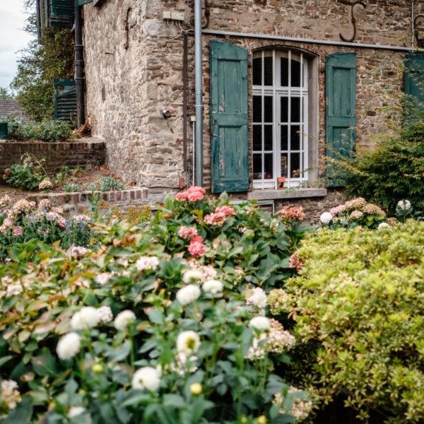 Hochzeit Schloss Linnepp Ratingen Heiraten Location Hochzeitslocation NRW Fotograf 3 600x600 - Schloss Linnep in Ratingen - Hochzeitslocation NRW