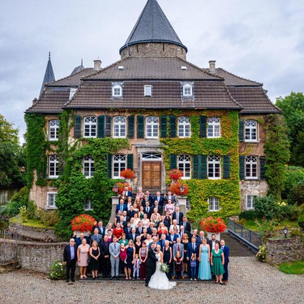 Hochzeit Schloss Linnepp Ratingen Heiraten Location Hochzeitslocation NRW Fotograf 33 600x600 - Schloss Linnep in Ratingen - Hochzeitslocation NRW