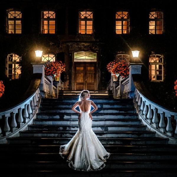 Hochzeit Schloss Linnepp Ratingen Heiraten Location Hochzeitslocation NRW Fotograf 36 600x600 - Schloss Linnep in Ratingen - Hochzeitslocation NRW