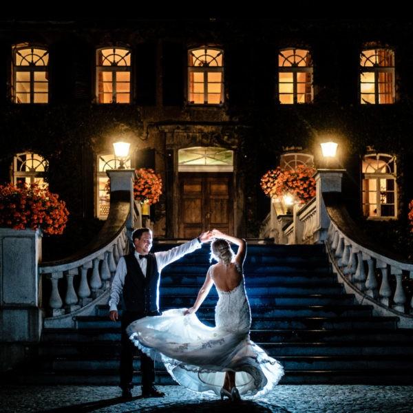 Hochzeit Schloss Linnepp Ratingen Heiraten Location Hochzeitslocation NRW Fotograf 37 600x600 - Schloss Linnep in Ratingen - Hochzeitslocation NRW