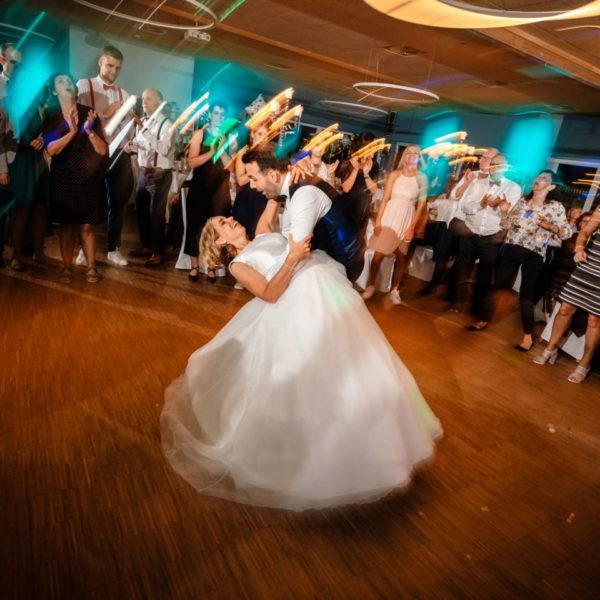 Hochzeit Seeblick Haltern Heiraten Location Hochzeitslocation NRW Fotograf 1 600x600 - Schloss Lüntenbeck in Wuppertal - Hochzeitslocation NRW