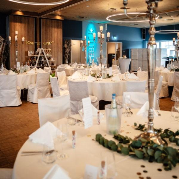 Hochzeit Seeblick Haltern Heiraten Location Hochzeitslocation NRW Fotograf 12 600x600 - Schloss Lüntenbeck in Wuppertal - Hochzeitslocation NRW