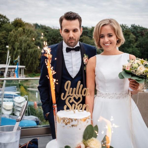 Hochzeit Seeblick Haltern Heiraten Location Hochzeitslocation NRW Fotograf 17 600x600 - Schloss Lüntenbeck in Wuppertal - Hochzeitslocation NRW
