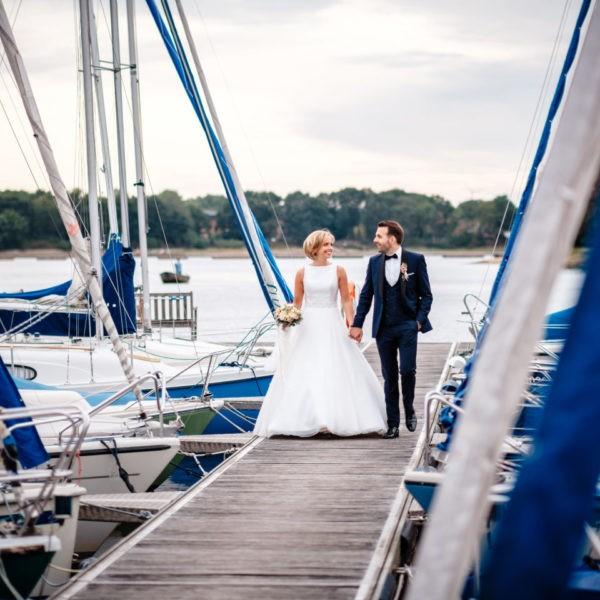 Hochzeit Seeblick Haltern Heiraten Location Hochzeitslocation NRW Fotograf 20 600x600 - Schloss Lüntenbeck in Wuppertal - Hochzeitslocation NRW
