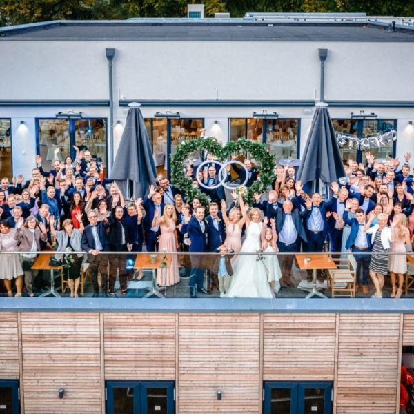 Hochzeit Seeblick Haltern Heiraten Location Hochzeitslocation NRW Fotograf 21 600x600 - Schloss Lüntenbeck in Wuppertal - Hochzeitslocation NRW