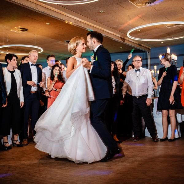 Hochzeit Seeblick Haltern Heiraten Location Hochzeitslocation NRW Fotograf 25 600x600 - Schloss Lüntenbeck in Wuppertal - Hochzeitslocation NRW