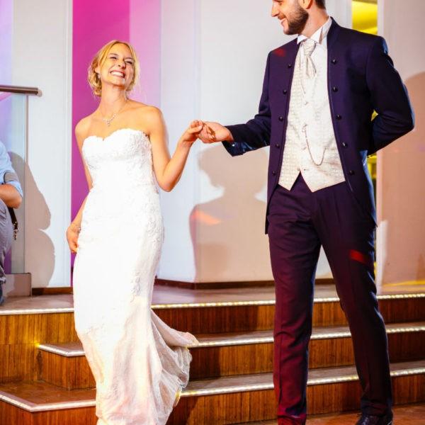 Hochzeit Seepavillon Fühlinger See Köln Heiraten Location Hochzeitslocation NRW Fotograf 21 600x600 - Seepavillon Fühlinger See in Köln - Hochzeitslocation NRW