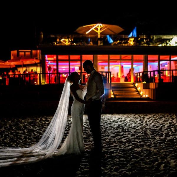 Hochzeit Seepavillon Fühlinger See Köln Heiraten Location Hochzeitslocation NRW Fotograf 24 600x600 - Seepavillon Fühlinger See in Köln - Hochzeitslocation NRW